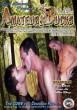 Amateur Bucks: Volume 1 DVD - Front
