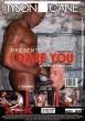 I Dare You DVD - Back