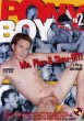 PonyBoy 2: Win, Place & Show-Off DVD - Front