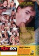 PonyBoy 2: Win, Place & Show-Off DVD - Back