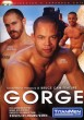 Gorge DVD - Front