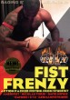 Fist Frenzy DVD - Front