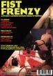 Fist Frenzy DVD - Back