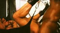 Behind The Funk Door DVD - Gallery - 005