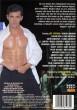 Jeff Stryker's Underground DVD - Back