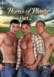 Horns of Plenty part 2 (Director's Cut) DVD - Front