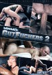 Bareback Gut Fuckers 2 DVD - Front