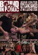 Bound In Public 7 DVD (S) - Front