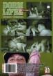 Dorm Life 19: Night Vision DVD - Back