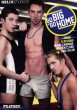 Go Big Or Go Home DVD - Front