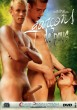 Garcons De Pays DVD - Front