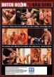 Bully-Boy Bruisers DVD - Back