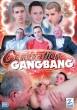 Generation Gangbang DVD - Front