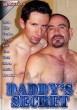 Daddy's Secret DVD - Front
