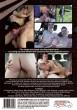 Boys On The Prowl 2: Cock Cruising DVD - Back