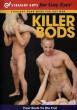 Killer Bods DVD - Front