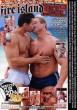 Fire Island Beef DVD - Back