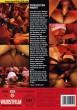 Fickstutenmarkt (Wurstfilm) DVD - Back