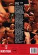 Berlin Bare Butts DVD - Back