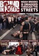 Bound In Public 2 DVD DISCONTINUED - Front