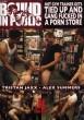 Bound In Public 5 DVD (S) - Front