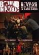 Bound In Public 16 DVD (S) - Front