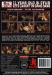 Bound In Public 16 DVD (S) - Back