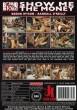 Bound In Public 18 DVD (S) - Back