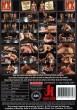 Naked Kombat 2 DVD (S) - Back