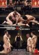 Naked Kombat 4 DVD (S) - Front