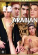 Arabian Playhouse DVD - Front