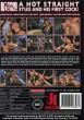 Bound In Public 19 DVD (S) - Back