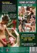 Piss & Big Dicks DVD - Back