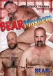 Bear Mayhem DVD - Front