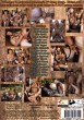 Gang Bang 1: What goes in the hole… Stays in the hole! DVD - Back
