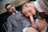 Gentlemen Vol. 5: Business & Pleasure DVD - Gallery - 002