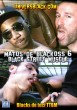 Matos de Blackoss 6 DVD - Front