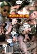Matos de Blackoss 6 DVD - Back