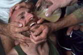 Drunk On Cum 6 DVD - Gallery - 009