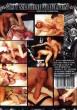 Pound The Flesh DVD - Back