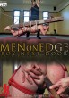 Men On Edge 3 DVD (S) - Front