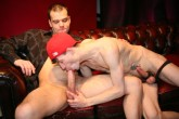 Bare Bar Boys DVD - Gallery - 003