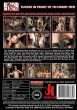 Bound In Public 30 DVD (S) - Back