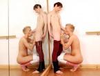 Ballerino DVD - Gallery - 011