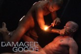 Damaged Goods DVD - Gallery - 006