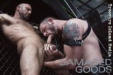 Damaged Goods DVD - Gallery - 009