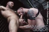 Damaged Goods DVD - Gallery - 009