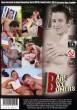 Bare Boy Boners DVD - Back