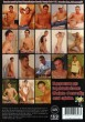 College Cock Club DVD - Back