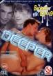Deeper (Buddy Fun) DVD - Front